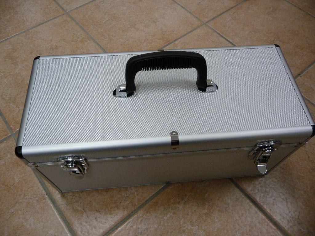 BOX250