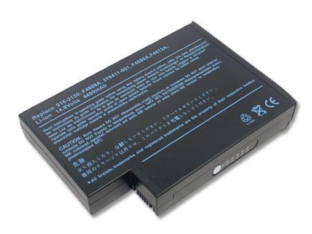 LBHP4809B-4400