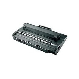 Toner Compatibiletible Ricoh Aficio FX 200,AC205-5K#Type 2285