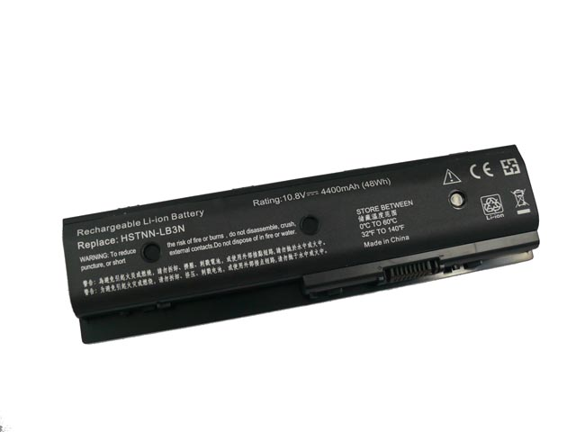 LBHPDV45B-4400