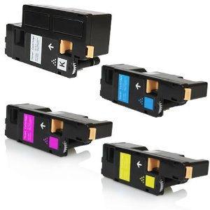 Magente-compatible--Phaser-6000V,-6010,6015V-1K-#106R01628