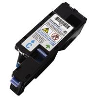 Ciano-compatible-Dell-1250c/1350cnw/1355cnw--1,4K#593-11021
