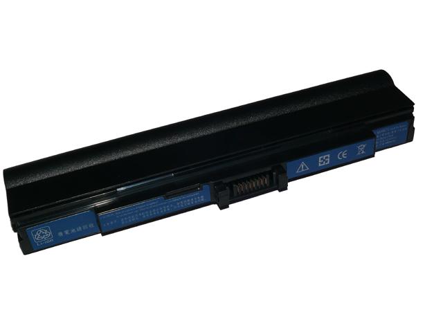 LBAC1810B-4400
