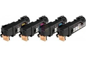 BK compa ACULASE CX29NF,CX29DNF,C2900N,C2900DN.3K #S050630