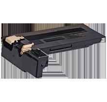 Toner Rigenera per Xerox Work Center 4150-20K #006R01275