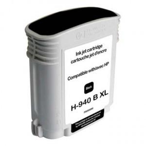 69ML-Compatible-HP-PRO-8000W,PRO-8500W.910G#C4906AE
