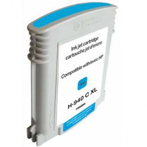 28ML-Compatible-HP-PRO-8000W,PRO-8500W,A910G#C4907AE