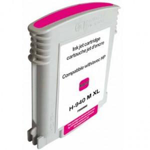 28ML-Compatible-HP-Officejet-PRO-8000W,PRO-8500W-#C4908AE