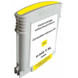 28ML-Compatible-HP-Officejet-PRO-8000W,PRO-8500W.#C4909AE