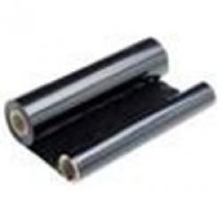 Com TTR FAX PC-202RF PER BROTHER 1010,1020 400Pagine 135mt