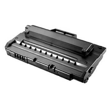 Toner Rig for Xerox Phaser 3150,3150B,3151-5K #109R00747