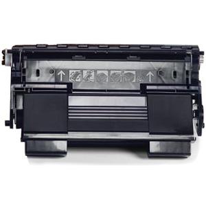 Toner Rigenerate Xerox PHASER 4500, 18K #113R00657