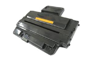 Tone compatible Ricoh Aficio Sp3300D,3300DN Series-5K#406218