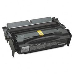 Toner rigenerate Lexmark Optra T430,T430D,T430DN-12K#12A8425