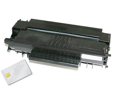 Toner Compatibile Ricoh Aficio Sp1100SF,1100S series-4K#406572