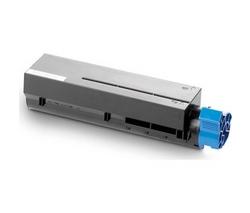 Toner compatible Oki B431DN Plus, B431D,MB491-12K# 44917602
