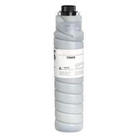 Toner Ricoh 1013,Infotec IS 2013F,Lanier Lan 5613F-7K#K133