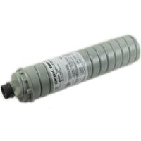 Com for Lanier LD 060,Ricoh 1060,1075,2051-43K#K139 type6210