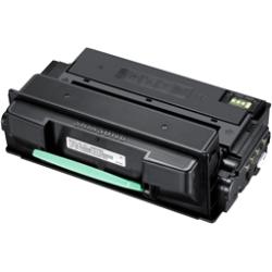 Toner Compatibile samsung ML3750ND,ML3753ND-15K#MLT-D305L/ELS