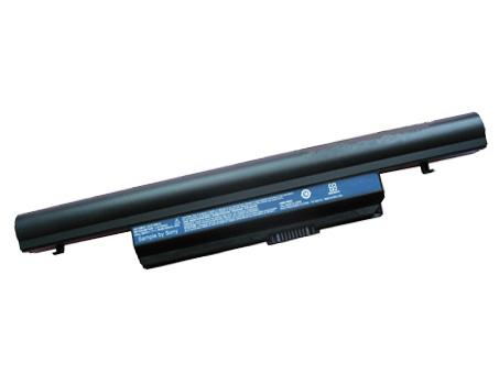 LBAC3820B-4400