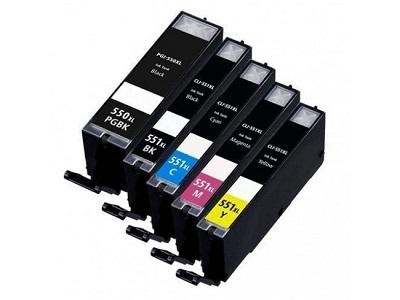 ARPGI550XLBK