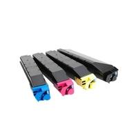 Black com Kyocera TASKalfa 3050,3051,3550,3551-25K#TK-8305K