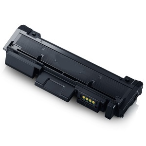 Toner Compatibile M2625,2675,2825,2875,2835,2885-3K#MLT-D116L