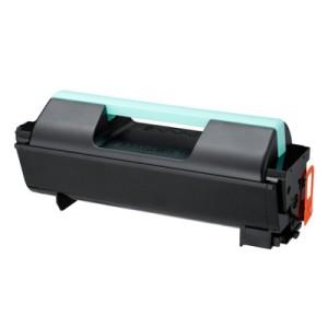 Toner Rig for Samsung ml 5510ND,6510ND,6515ND-30K#MLT-D309L