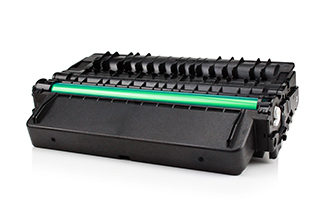 Toner compa Xerox Phaser 3320DNI / 3320DNM-11K#106R02307