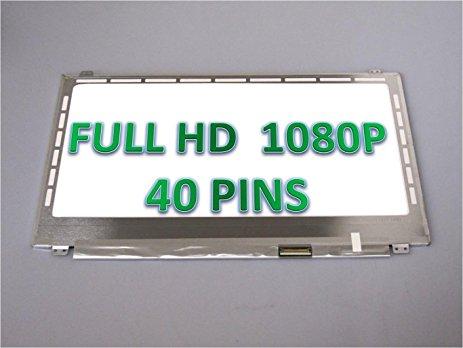 DS-B156FHD1