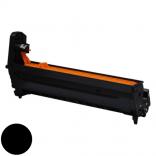Black Drum Rig OKI C3300n,C3400n,C3450n,C3600n-15K#43460208