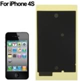 Piastra Dissipatrice calore per iPhone 4S
