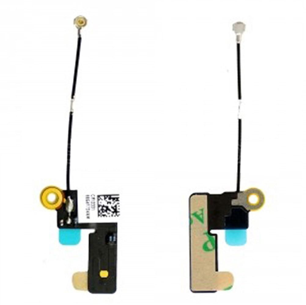 Cavo-Flex-Antenna-per-iPhone-5