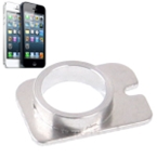 Cornice Flashlight per iPhone 5