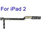 Pannello Cavo Lcd Wifi per iPad 2