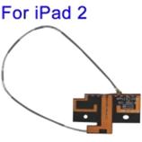 Cavo Flat linea per iPad 2