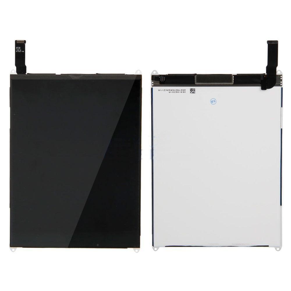Schermo LCD per iPad mini A1432 A1454 A1455