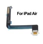 Connettore Dock carica e dati per iPad Air Nero