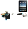 Antenna GPS Flex Ribbon Cable per New iPad (iPad 3)