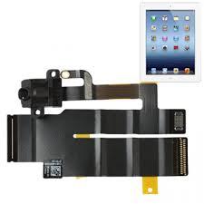 Cavo Audio per New iPad (iPad 3) / iPad 4 Versione 4G