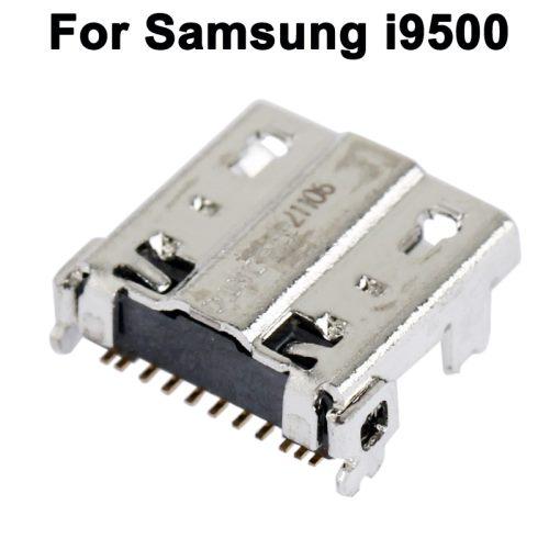 Connettore Originale Carica per Samsung Galaxy S IV / i9500