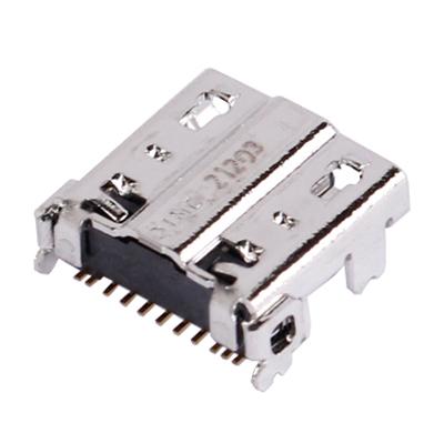 Connettore-Carica-per-Galaxy-Note-II-/-N7100