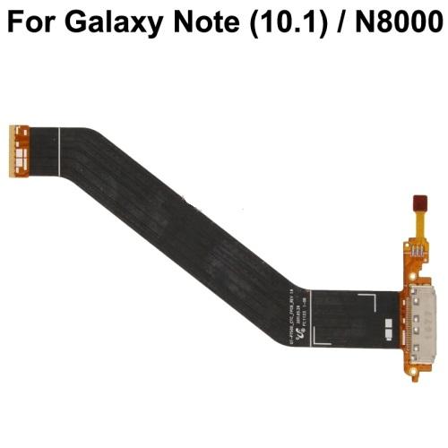 Cavo Connettore Carica Samsung Galaxy Note 10.1 N8000