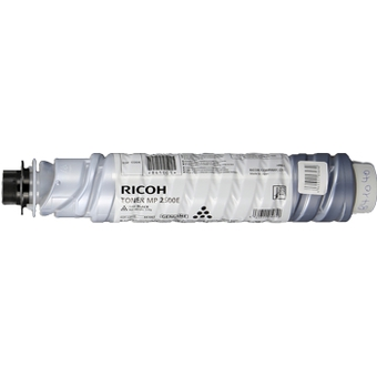 Toner Com for Ricoh MP2500LN MP2500SP,S2325-10K#841040