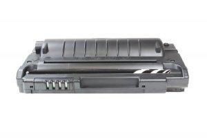 Toner Compatibiletible for Ricoh BP 20 N, 20-5K#Typ-BP22 -402430