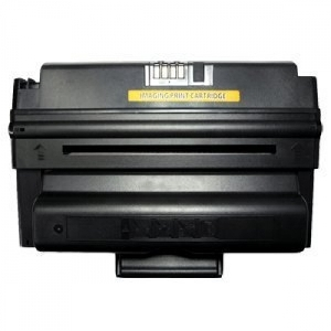 Toner com for Ricoh Infortec Aficio SP 3200SF-8K#402887-K236