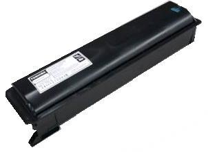 TBT4530E