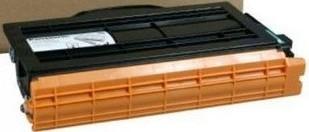 Compatibile for Panasonic DP-MB300JT-8K#DQ-TCB008-X