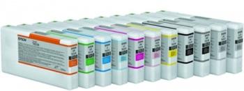 700ml Pigment Pro7890,7900,9900-C13T636900#LightLightBK