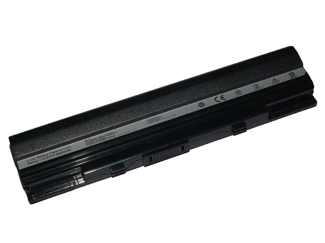 LBAS1201B-4400